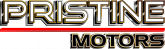 Pristine Motors | Best Car Deals in South Africa