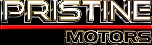 Pristine Motors | Best Car Deals in South Africa
